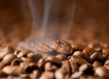 コーヒーCoffeebeanstop.jpg