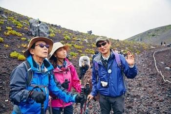 ブラタモリ富士山o0480032013450546278.jpg