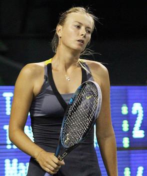 シャラポワ20160308-00010006-tennisnet-000-1-view.jpg
