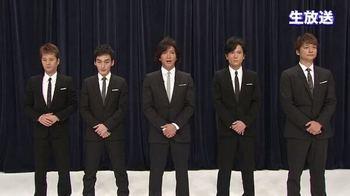SMAP謝罪会見 sumasuma-syazai-misesime-arasisakurai-2.jpg
